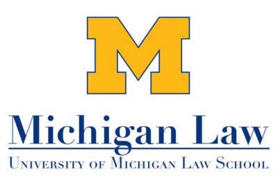 University of Michigan Law School Announces Charles Barnhill, Jr., Scholarship Fund