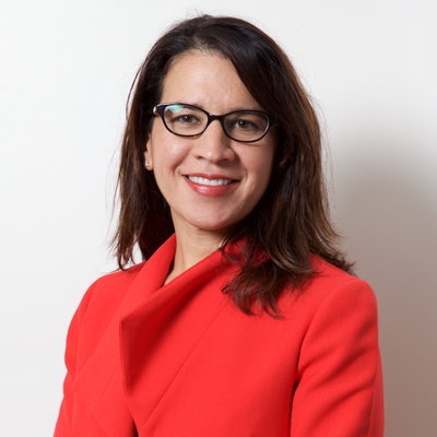 MBG's Nancy Maldonado Appointed to Hispanic National Bar Association's National Task Force