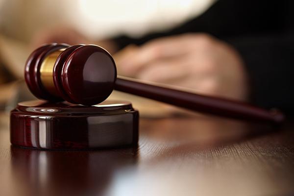 Maura Anne Stuart Wins Appeal in 7th U.S. Circuit Court of Appeals
