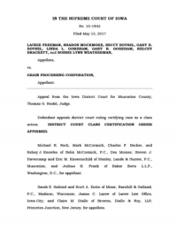 2017.05.12.Order-Affirming-District-Court-Class-Certification-1