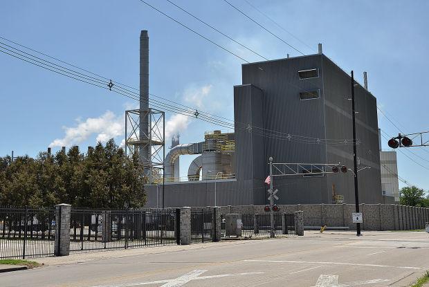 MBG Achieves Major Milestone in Grain Processing Corporation Lawsuit as Supreme Court of Iowa Affirms Class Certification