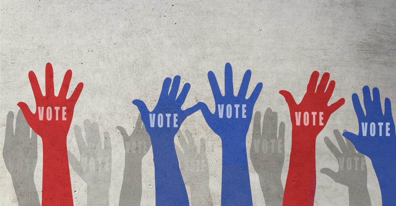 The History of the Voting Rights Act in the Seventh Circuit