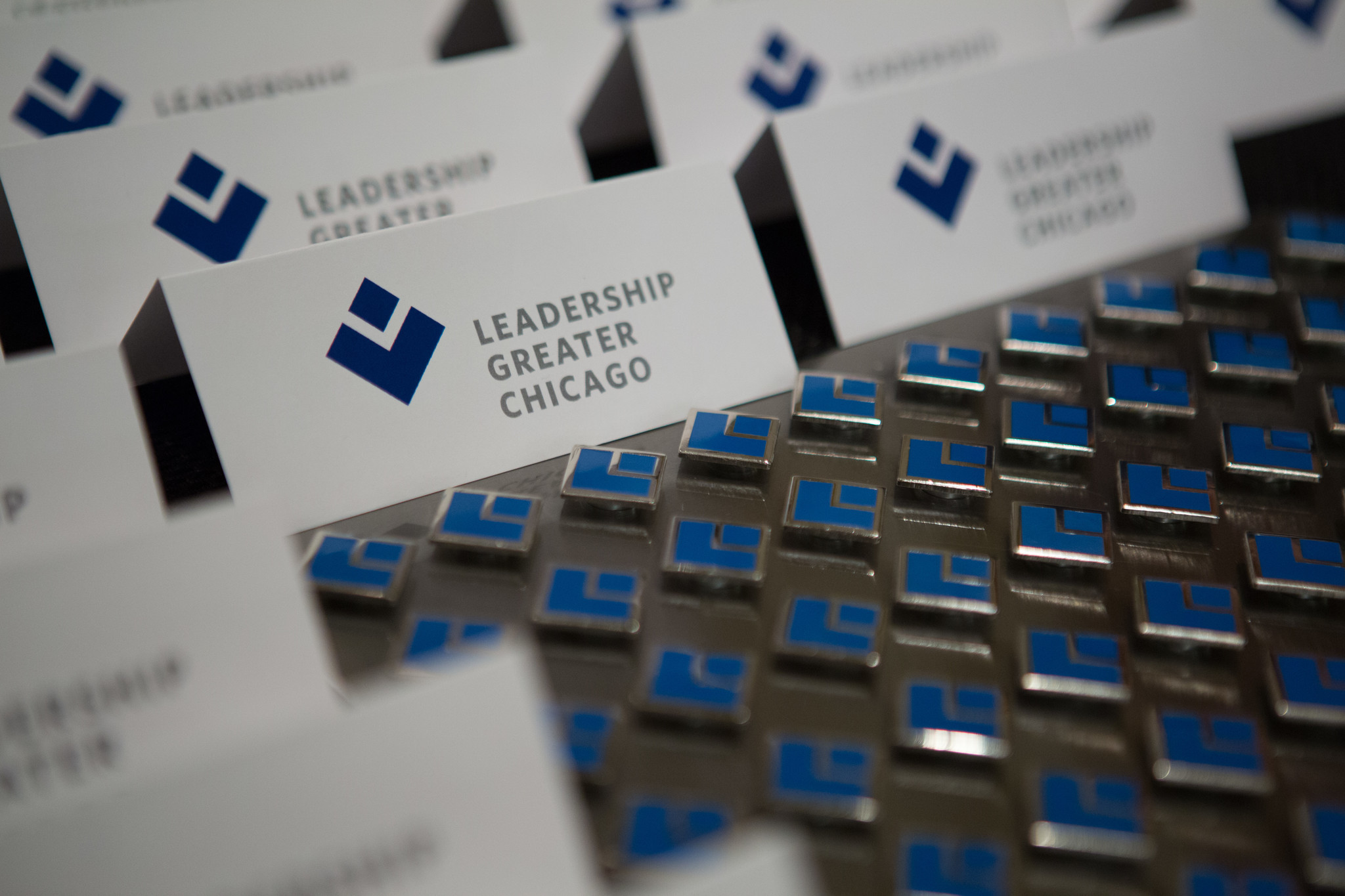 Nancy Maldonado Selected for Leadership Greater Chicago