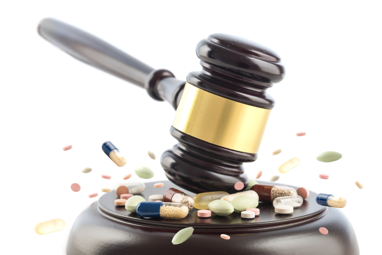 $242 Million Settlement in Illinois AWP Litigation with Numerous Drug Companies, Bringing Total Recovery in the Case to $678 Million