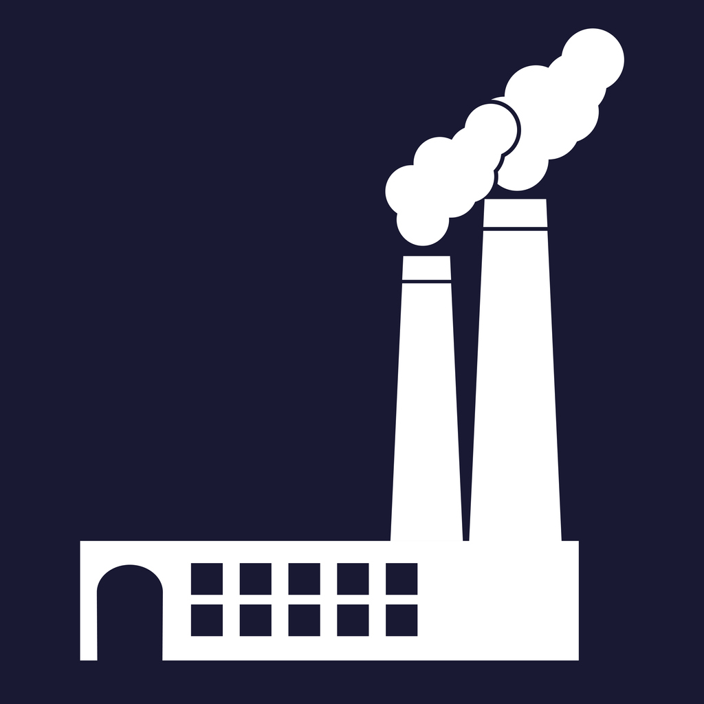 Miner, Barnhill & Galland Represents Sierra Club in Significant Environmental Victory Remedying St. Louis-Area Air Pollution